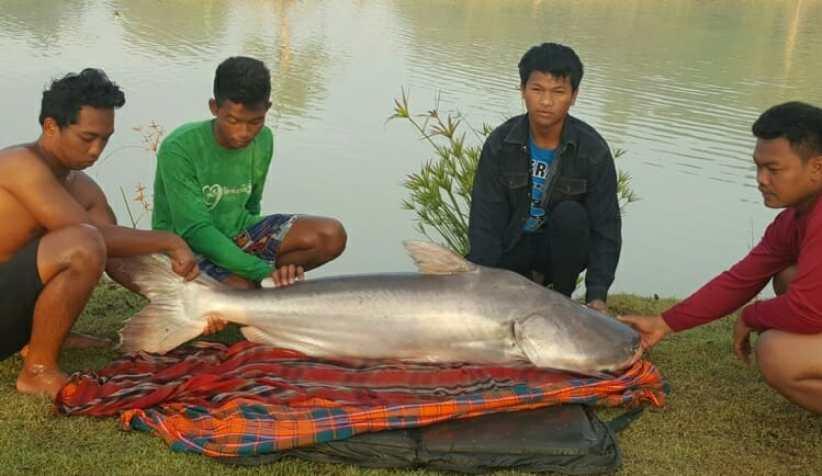 udon-thani-fishing-park-thailand