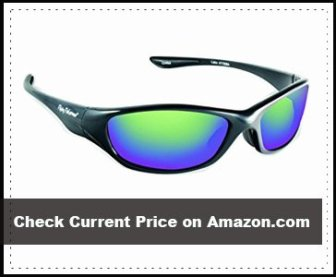 Flying Fisherman Cabo Polarized Sunglasses Review