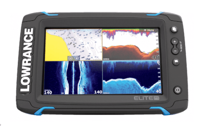 Need Fish Finder For Fishing, Top Anglers Think you do