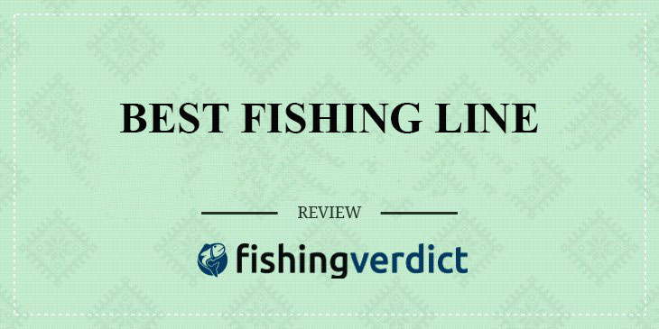 Best Fishing Line - Guide & Reviews