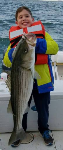 the-best-fishing-charters-in-ct