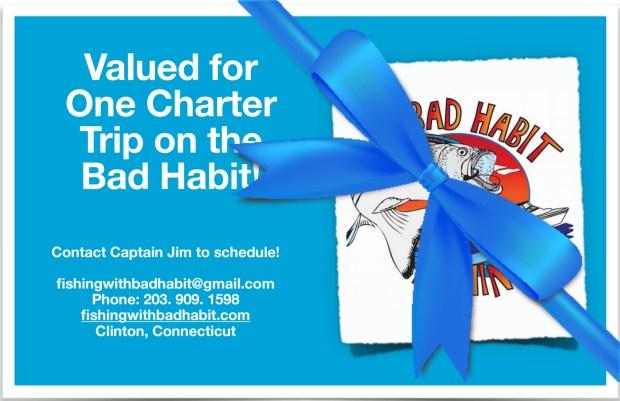 charter trips