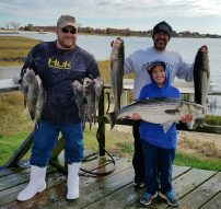 affordable-fishing-charters-in-ct