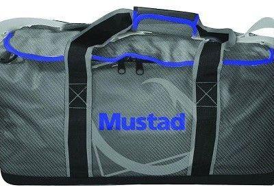 mustad-csonakos-táska-szürke-kék
