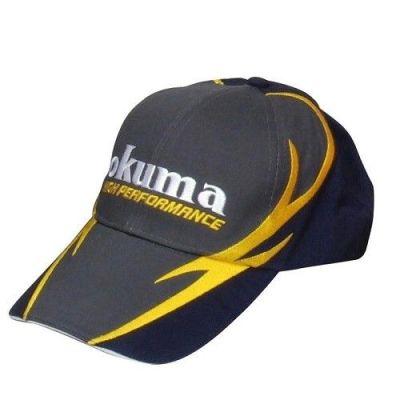 okuma-street-sapka-szürke