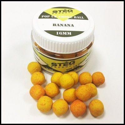 stég-product-ball-pop-up- 16mm-banán