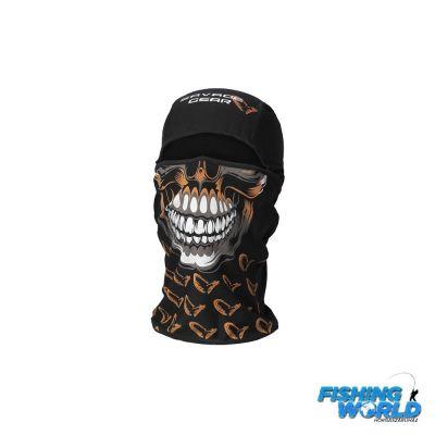 savage_gear_skull_balaclava