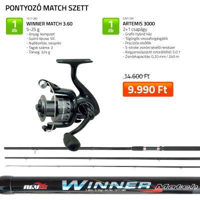 nevis_pontyozo_match_szett_KB-488