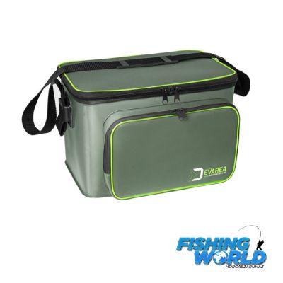 Delphin EVAREA Pocket táska