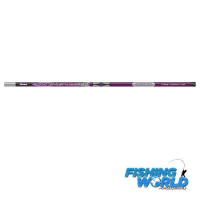 Okuma Magnetic Telepole 700 - 7sec