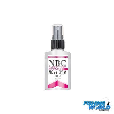 CARPZOOM N-BUTYRIC ACID Aroma Spray
