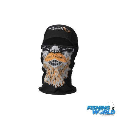 savage_gear_beard_balaclava