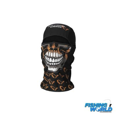 savage_gear_skull_balaclava