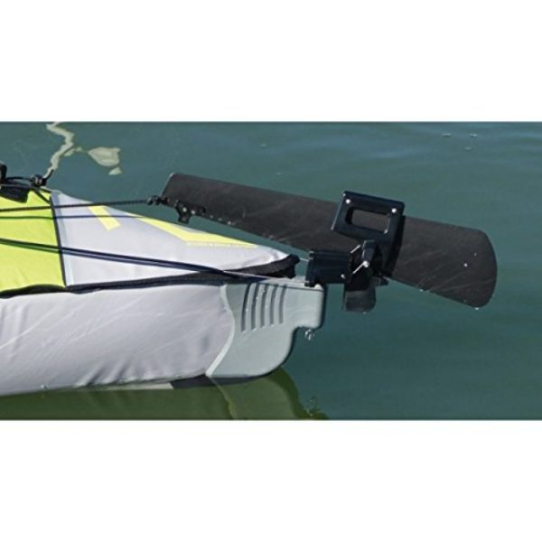 20+ Ascend Fs10 Kayak Rudder Kit Pictures and Ideas on Meta Networks