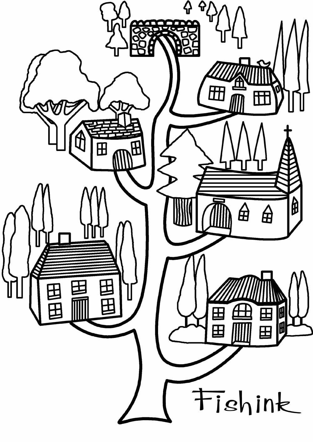 Woodwork Bird House Plans Michigan PDF Plans