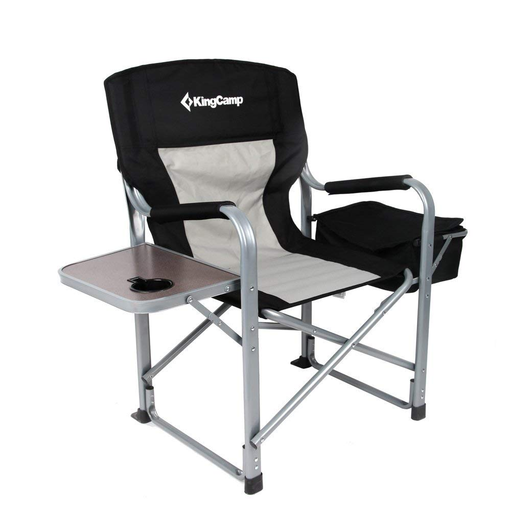 Heavy Duty Outdoor Chairs Best Fishing Chairs To Fish Comfortably Fishin Things