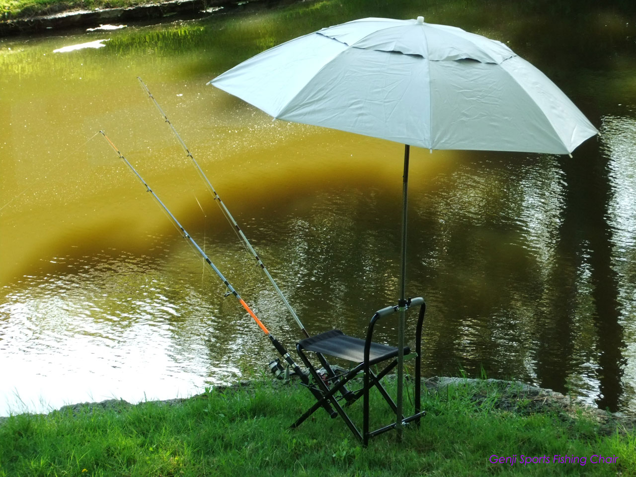 fishing chair rain cover glides for hardwood floors best chairs to fish comfortably fishin things