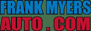 Frank Myers Auto Maxx, Winston Salem, NC