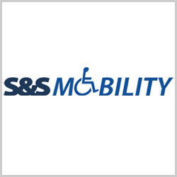 S&S Mobility