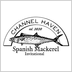 Channel Haven Spanish Mackerel Invitational
