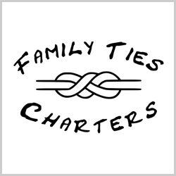 Family Ties Charters
