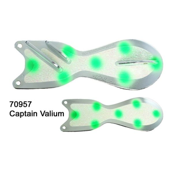 Dreamweaver-10-Spin-Doctor-Captain-Valium-Chrome-Crush-Green-Dot-(70957L)