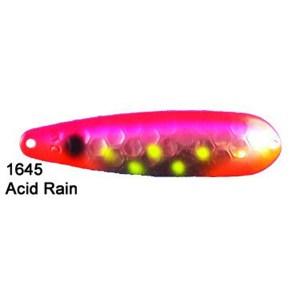 Dreamweaver Spoon Magnum Acid Rain (1645)