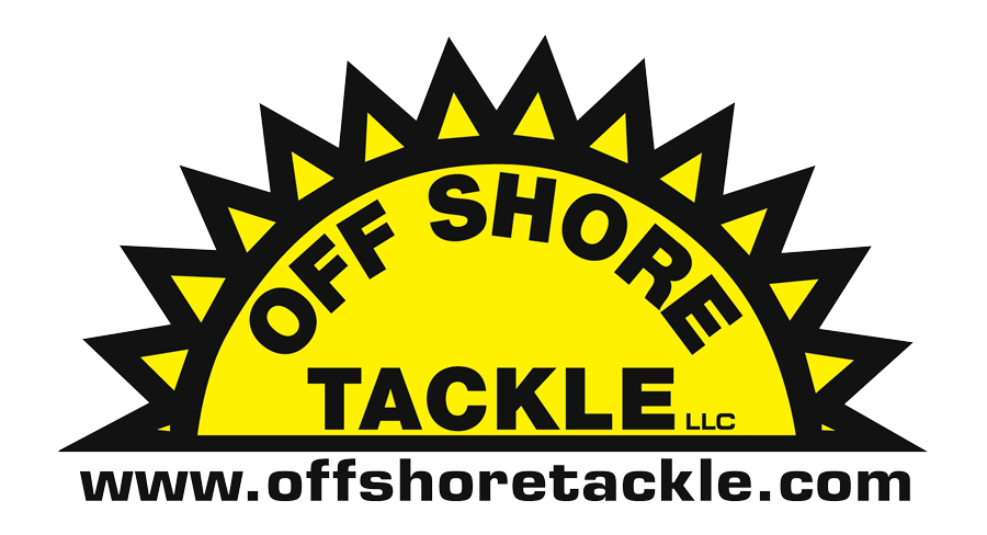 Off Shore Tackle