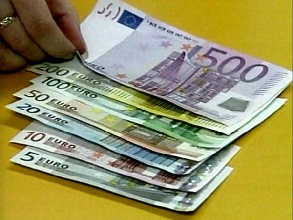 cum să faci bani cu bani electronici