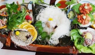 魚を食べなくなった日本人の食文化に、未来はあるのか