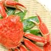 越前蟹は松葉蟹と違う? ズワイガニのブランドまとめついでにタラバガニ