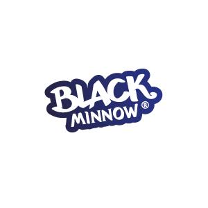 Black Minnow