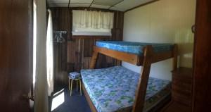 Oneida Lake Boat Rentals