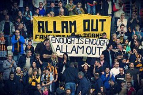 ALLAM_3316545b