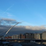 Top 15 Reasons to Love Dublin, Ireland