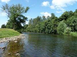 Swinton Park3