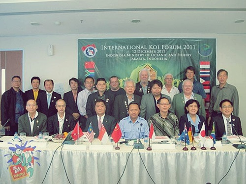 2nd-Intl-Koi-Forum-01