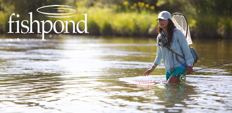 Fishpond Fly Fishing Vests