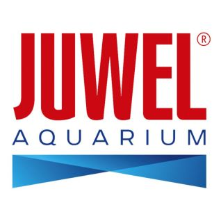 66852_juwel_logo_1