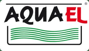 aquael_logo_aq_apla