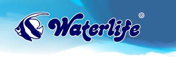 waterlife_logo