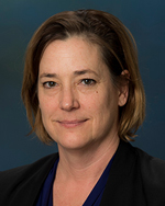 Frazier: new DWR director is 'too beholden to water contractors she must regulate'