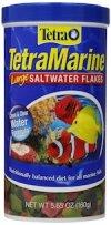 tetramarine marine flakes