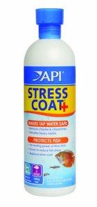 api stress coat water conditioner