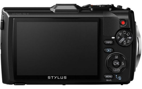 olympus tg4-new1