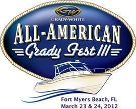 Grady Fest