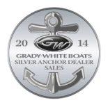 2014-SilverAnchor-Sales