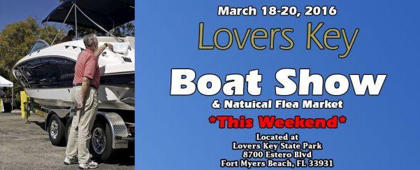 LoversKey-BoatShow-2016-1