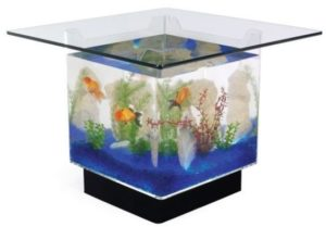 fish tank coffee table fun reviews prices tips more aquarium coffee tables in 2018