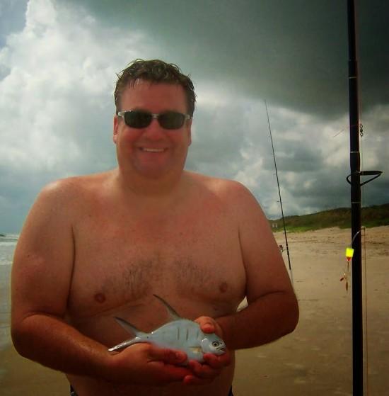 2014-07-13 Fishing John 3